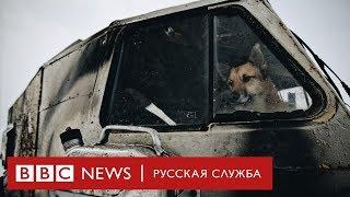 Как в России умирают города: документальный фильм Би-би-си