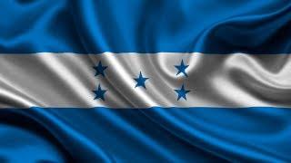 20 интересных фактов о Гондурасе! Factor Use