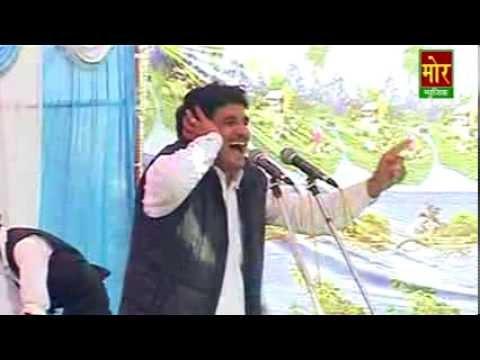 31 Tarikh Saal Me Phela Mahina,azad Singh Haryanvi Video Ragni,mormusic,azad Singh Khada Kheri,azad video