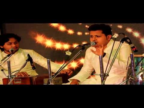Afreen Afreen By Humsufi At Park video