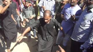 download lagu Qama Zani Ashura 1434 H In Dhaka, Bangladesh gratis