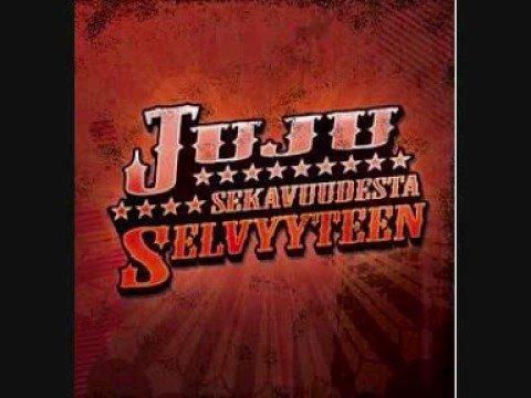 Juju - Aika Ei Oo Vielä video