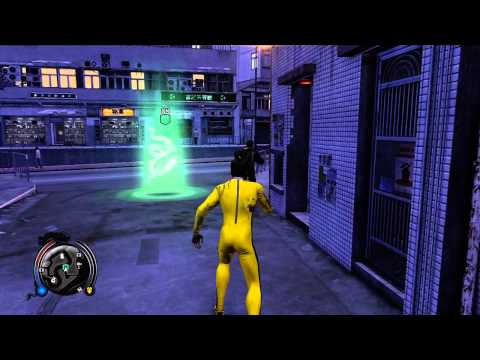 You cant escape Bruce Lee - Sleeping Dogs HD Playthrough! - Part 61 thumbnail