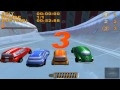 Mad tracks - PC - Gameplay short - Juego al estilo hot wheels