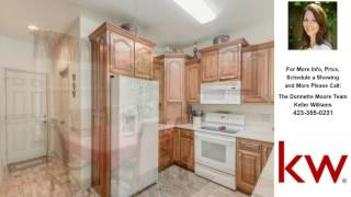 203 Wheeler Ave, Chickamauga, GA Presented by The Donnette Moore Team.