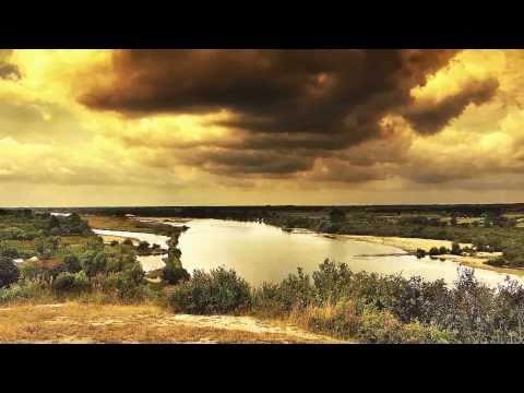 Grażyna Łobaszewska (HD) - Prowincja Jest Piękna