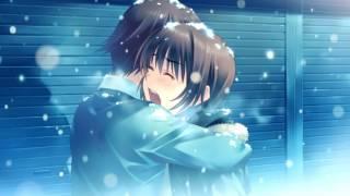 """White Album 2 - """"Yasashii Uso"""" by Rena Uehara"""