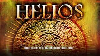 Audiomachine - Helios