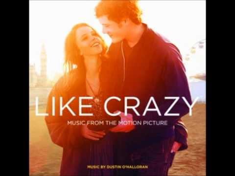 IMpossible (Figurine) - Like Crazy (Music from the Motion Picture)