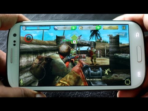 top 10 best free hd android games