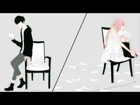 【Rei】 Just Be Friends - Piano Version (eng Sub) video