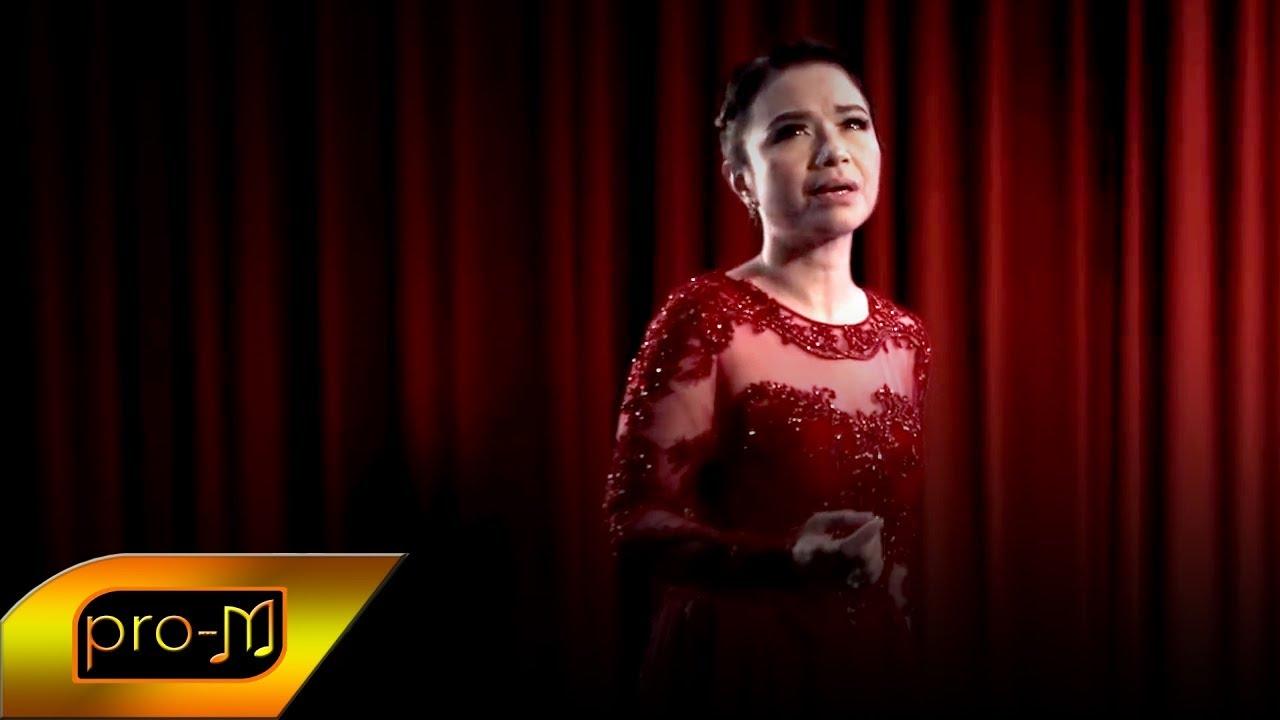 Video Klip Ruth Sahanaya - Derita Kesayanganku Mp4
