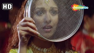 Amrita Rao Keeps Karwa Chauth for Shahid Kapoor - Ishq Vishq - Best HIndi Romantic Movie