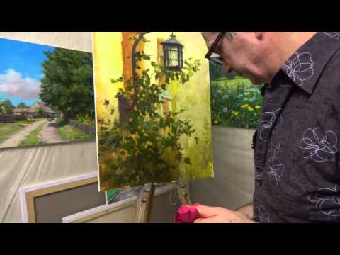 Рисунки пастелью для начинающих поэтапно сухой