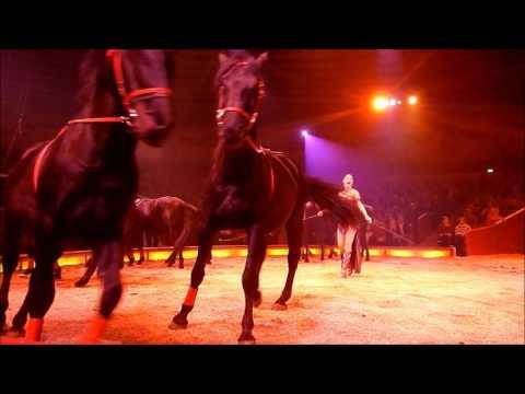 winterprogramm circus krone