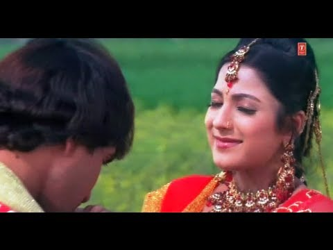 Suna Ho Sajni Pyaar Karab Hum (lagal Raha Ae Rajaji) - Bhojpuri Movie Songs video