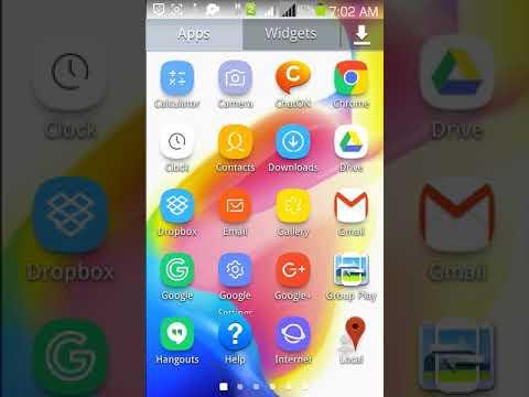 របៀបរកមើលរឿងថៃដោយខ្លួនឯង/How to watching Thailand stories on your Smartphone easy
