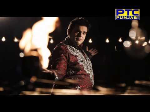 Voice Of Punjab Season 5 I Sachin Ahuja I Amirtsar I Bathinda I Auditions Details I PTC Punjabi