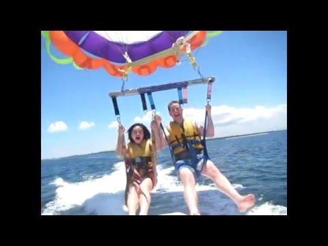 download lagu Bali Parasailing Adventure gratis