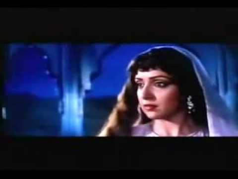 Aye Dil E Nadan....Razia Sultana  (1983 )  Lata  khayyam .mp4...