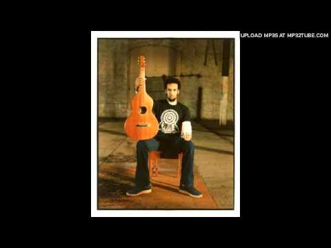 Ben Harper - Mama&#039;s Trippin&#039; (Freedom mix)