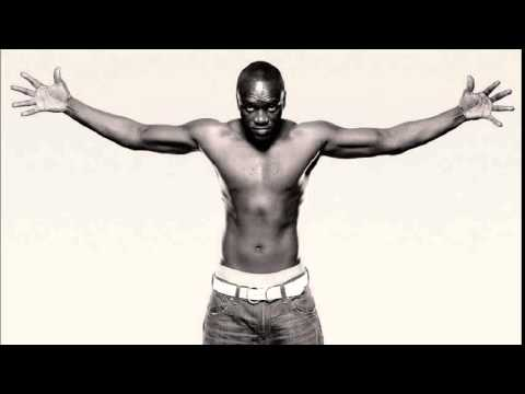 Akon - Better