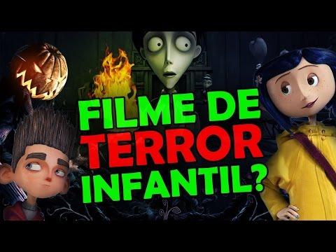 Filmes de animação completo dublado Filmes lançamento 2016 Melhor Filme de Animação para criança