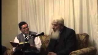 Mehmed Kırkıncı - 29. Mektub, Ramazan Risalesi (2-3)