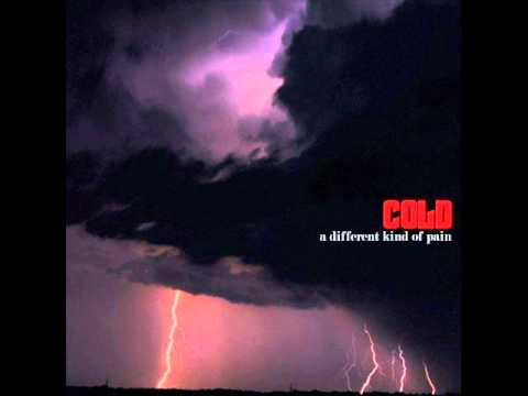 Cold - Another Pill