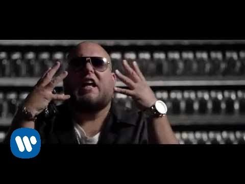 Big Smo - Workin' feat Alexander King (Official Music Video)