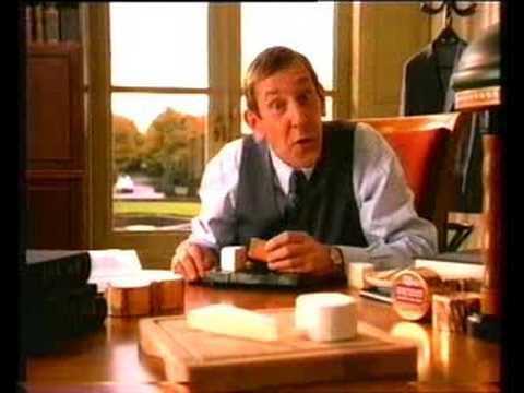 Bressot reclame uit de jaren 90 (1) (Nederlands)
