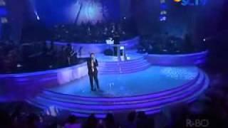 download lagu ABBY - TAK ADA YANG ABADI Peterpan - Spektakuler gratis