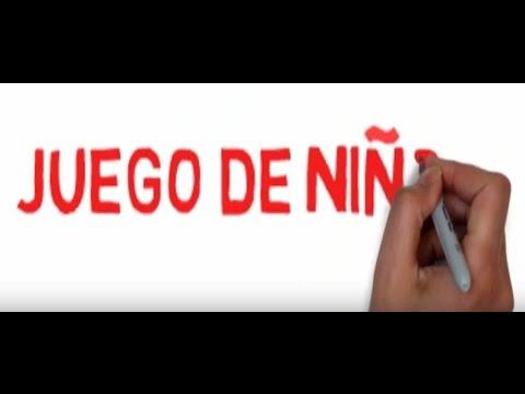 JUEGO DE NIÑOS.Jubiladas Junio/2015. Colegio de la Presentación. Baza