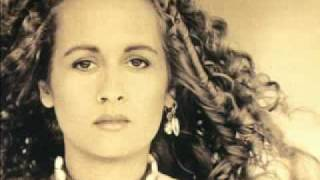 Watch Teena Marie Portuguese Love video