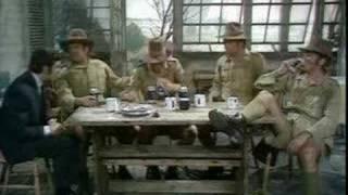 Monty Python Season 2 Episode 9 - 1