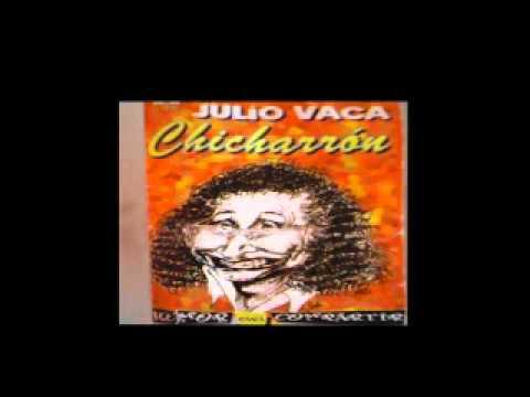 chicharron trybuto.wmv