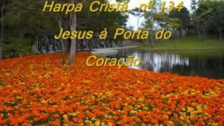 Vídeo 138 de Harpa Cristã