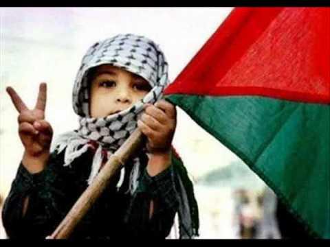 "obil""palestina freedom"""