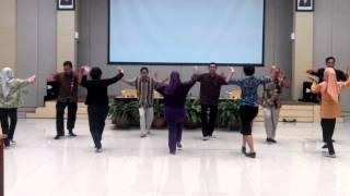 Download Lagu Lenggang Kangkung BBPK Jakarta Gratis STAFABAND