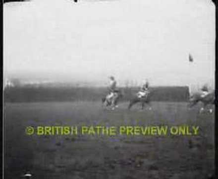 1923 Grand National Video