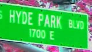 Hyde Park Assets