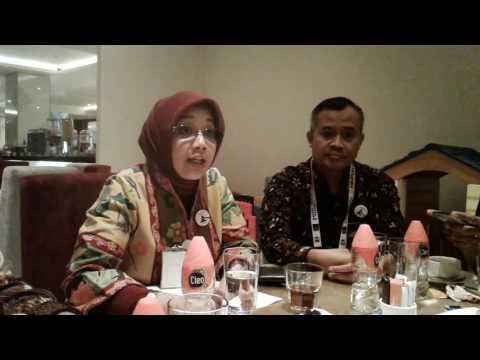 Youtube talangan haji bni syariah 2016