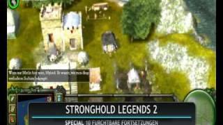 Special - 10 furchtbare Fortsetzungen (GameStar)