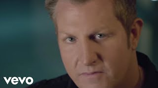 Watch Rascal Flatts Come Wake Me Up video