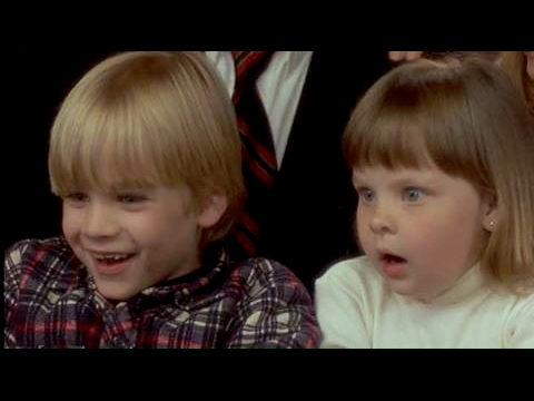 look who's talking now (1993)- ending! (3/3) HD