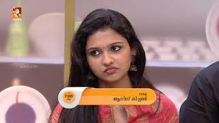 Annies Kitchen| Sunday_01-07-18 @ 7:00 P.M | Amrita TV