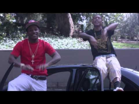 Blane Mane Feat. Reem Riches - M.O.E. [Unsigned Artist]