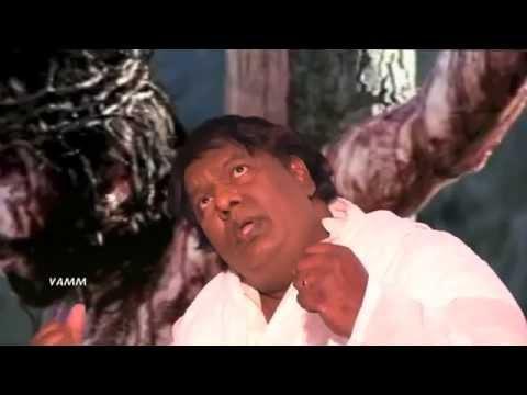 Telugu Christian Songs - Kannulethi video