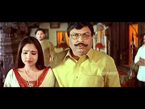Ramya Hot Kannada Movie - Sevanthi Sevanthi - Part 9 Of 16 video
