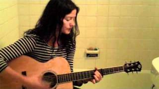 Jill Hennessy -